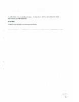 Protokoll medlemsstamma 20161128