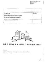Stadgar 2019-02-07